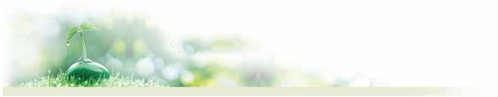 常州亿佰塑业有限公司是位于武进高新技术开发区,有着优越的地理位置和便捷的交通。吸塑生产车间一应俱全。本公司产品以吸塑包装和食品包装为主(五金工具、电子、文体用品、玩具、小家电、工艺品、化妆品等),主要产品有:托盘,泡壳,吸塑泡壳 ,塑料袋,圆筒。 吸塑包装制品从功能上分为两大类:一类是以展示、保护、美化产品为目的的透明系列,包装的产品多为小商品,摆放或悬挂在超市的货架上,选用的材料多为透明度较好的PET、PVC和PP,产品包括:面罩、插卡泡壳、吸卡泡壳、热封双泡壳、对折双泡壳和透明折盒;另一类是以保护、分